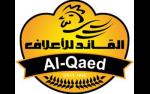 alqaed
